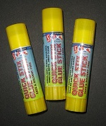 Stix 2 Glue Stick - 1 pack