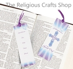 Celebrate a Special Day Bookmark - Pack of 12