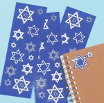Jewish crafts and gifts