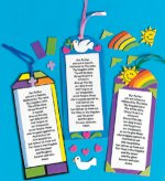 Children 39 s sunday school crafts and bible class crafting for Bible school craft supplies